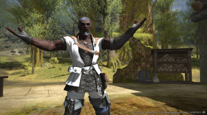 highlander_male