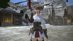 midlander_female
