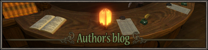 autors_blogs